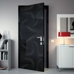 Elegant-Dark-Door-Prints
