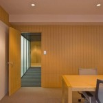 FICC-inc-by-Upsetters-Architects-Meeting-Room-Door-Interior-Design-Ideas-800x532