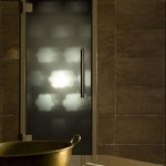 Hammam-steam-room-door-design-by-Hirsch-Bedner-Associates