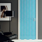 Sensunels-Door-Collection-by-Karim-Rashid-for-Dibi-Group-9