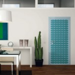Top-modern-design-furniture-decoration-with-colorful-at-doors-7-726x554