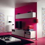 Top-modern-design-furniture-with-colorful-at-doors2-800x610