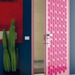 Top-modern-design-furniture-with-colorful-at-doors3-726x1106