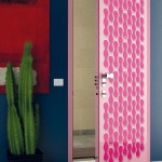 Top-modern-design-furniture-with-colorful-at-doors3-800x1219