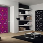 Top-modern-design-furniture-with-colorful-at-doors4-800x610