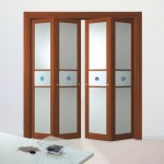Wooden-Trends-Folding-Doors-Design-2011-by-Foa-Porte