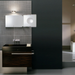 Pedini Private Banyo